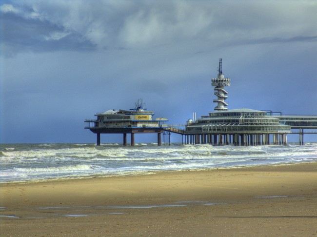 beaches-scheveningen-twicepix.jpg