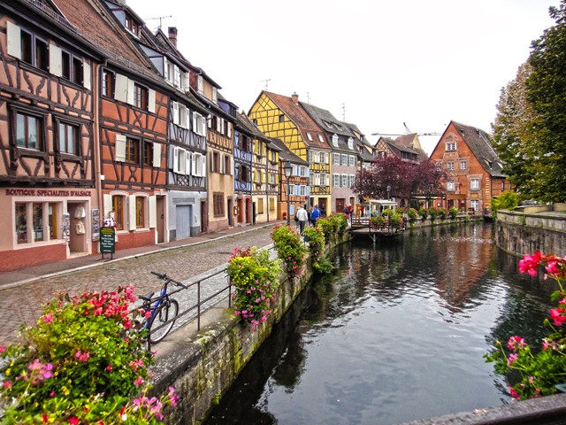 villages-colmar-FonzieD.jpg