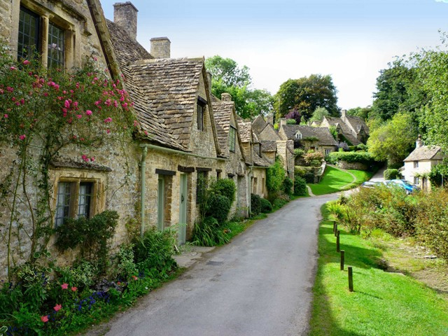 villages-bibury.jpg