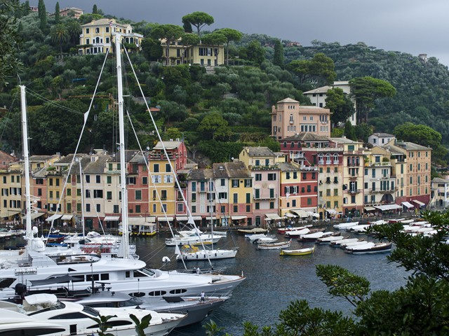 villages-portofino-snowpeak.jpg