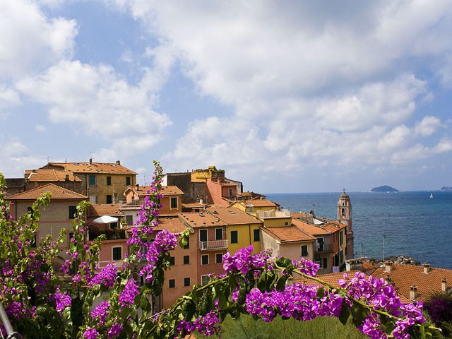 villages-tellaro-spaceodissey.jpg
