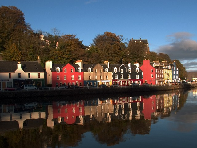 villages-tobermorry-low cloud.jpg